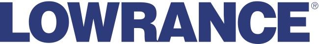 Lowrance_Logo_-_RGB_EPS_1431