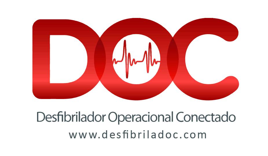 logo_DOC