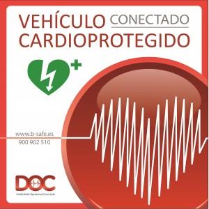 Rally Raid cardioprotegido